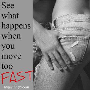 Fast33