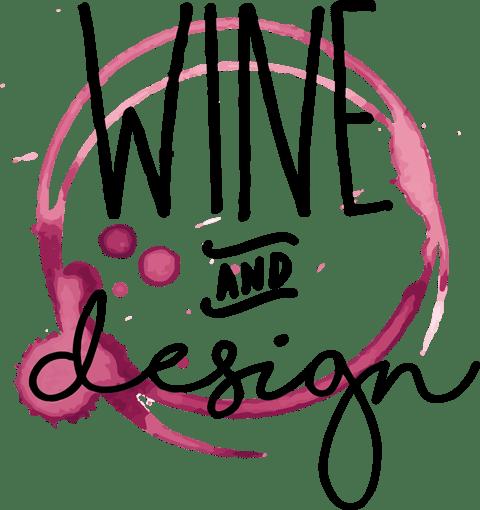 Kristen Newman Designs