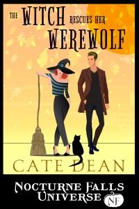 cate-dean-cover