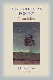 deaf-american-poetry-cover