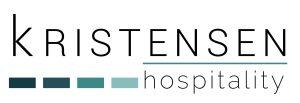 Kristensen Hospitality