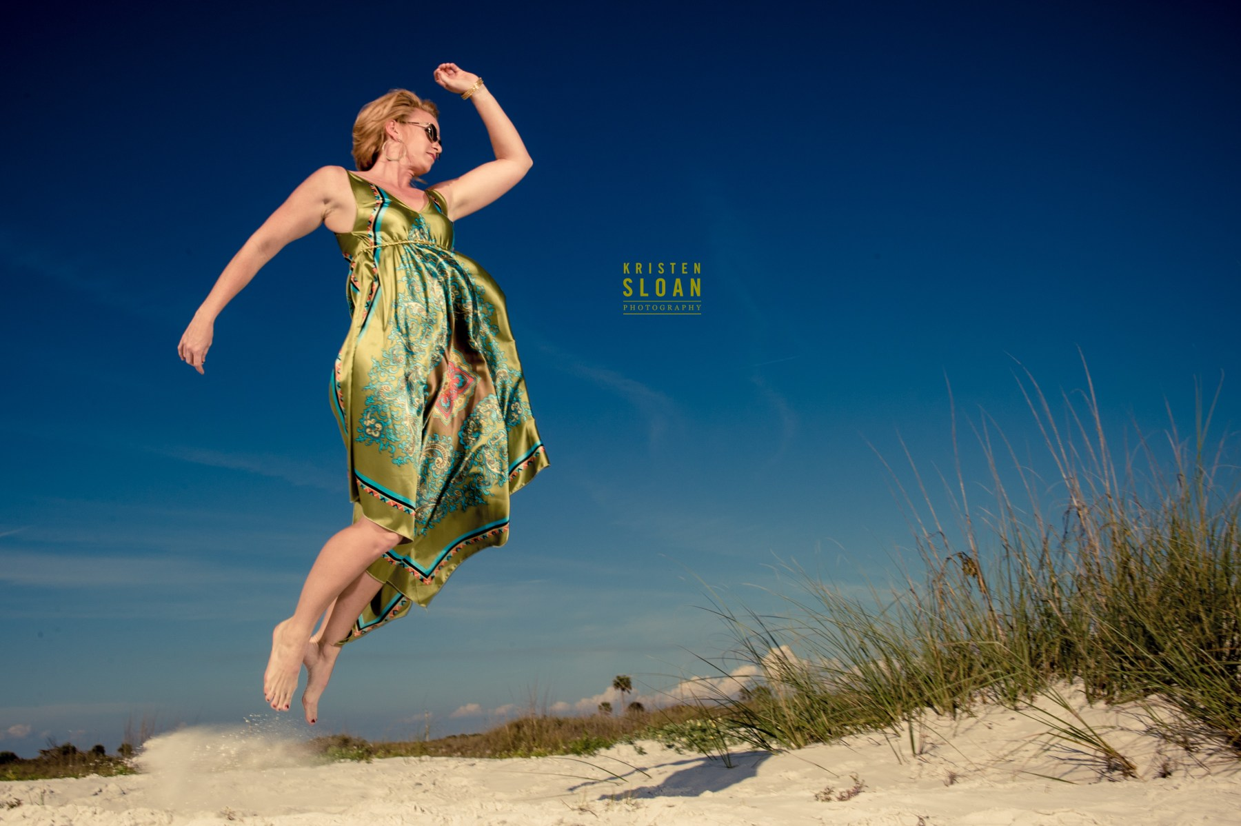 Saint Petersburg Florida Photographer Kristen Sloan