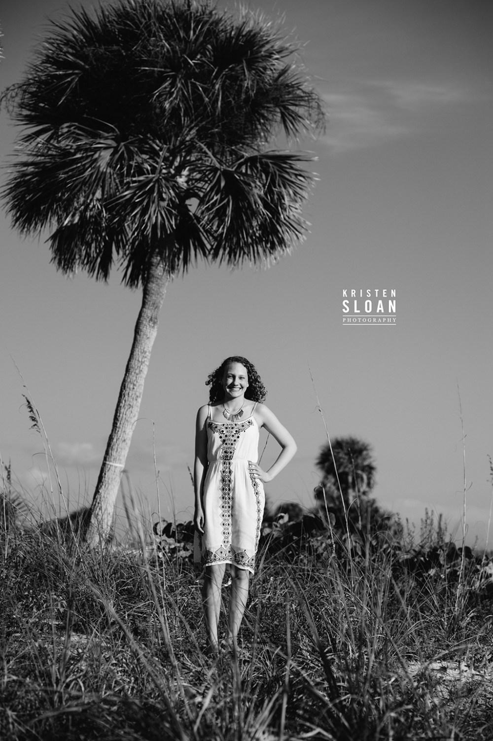 St Pete Beach Portrait Wedding Photographer |Tradewinds Island Resort Photographer | Treasure Island FL Beach Photos |Treasure Island Wedding Portrait Photographer