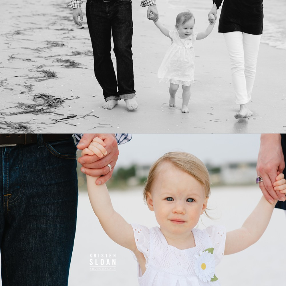 Residence Inn St Petrsburg Treasure Island | Treasure Island Wedding Portrait Photographer |Family Beach Photos Florida | St Pete Beach Wedding Portrait Photographer