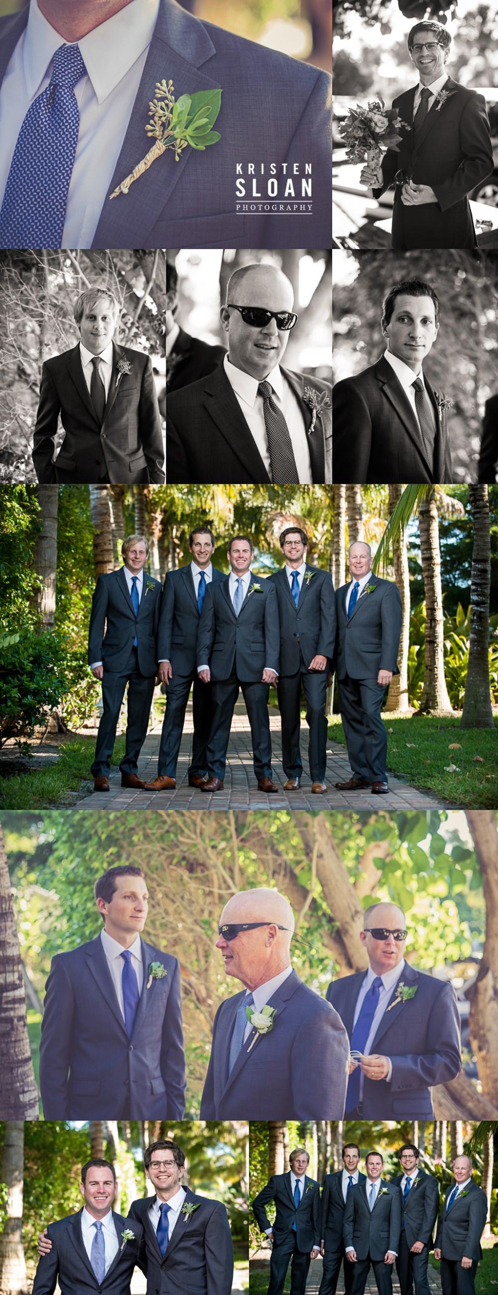 Boca Grande Club Gasparilla Island Florida Wedding | Sarasota FL Wedding Photographer | St Pete Beach Weddings | Gulf Coast Florida Beach Wedding