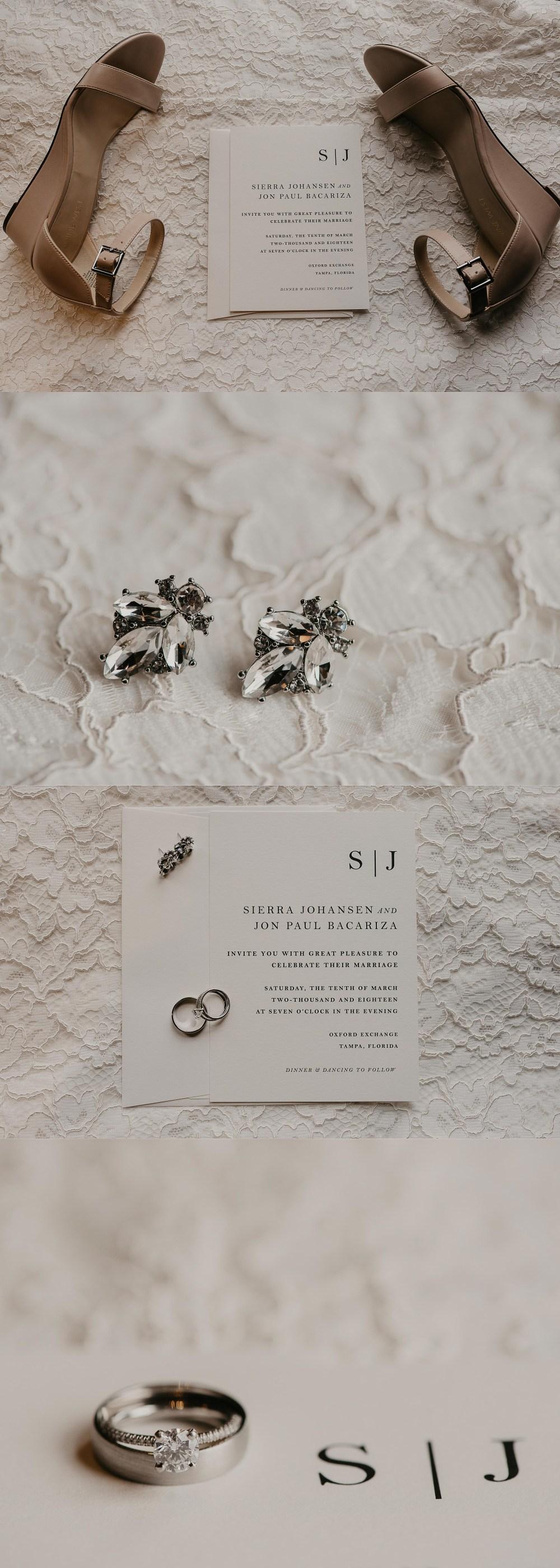 Oxford Exchange Tampa Wedding, Tampa Wedding Photographer Kristen Sloan