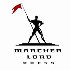 Marcher Lord Press