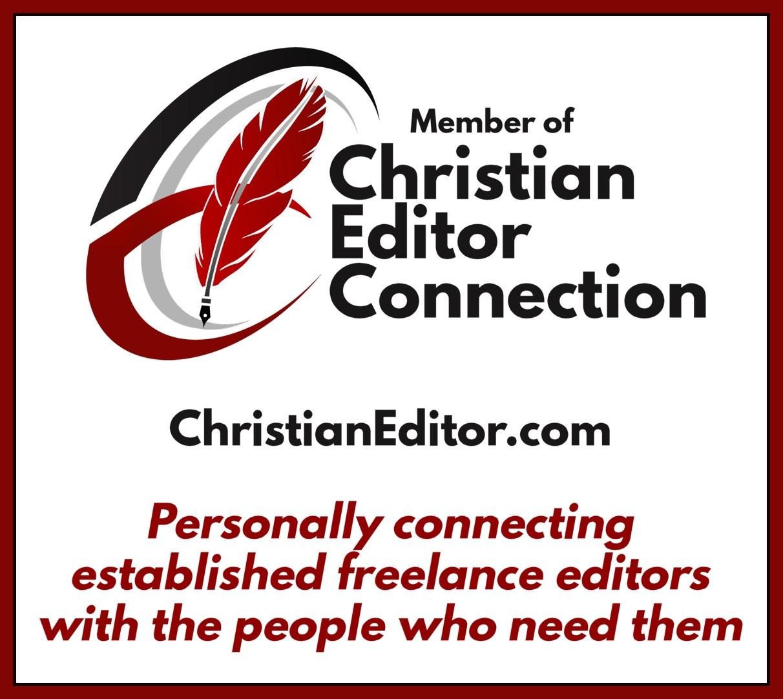 christian editor