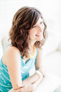 Kelly Sauer Headshot 9