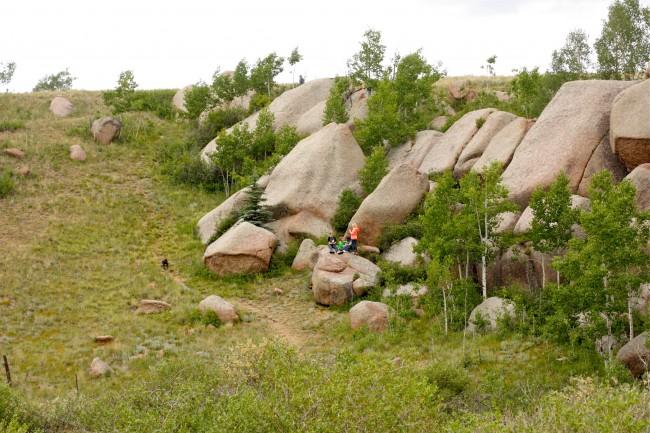 kristenstrong_mountainrocks