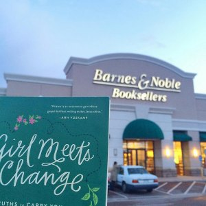 GirlMeetsChange_Barnes&Noble
