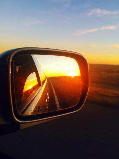 Kansas_Sunset