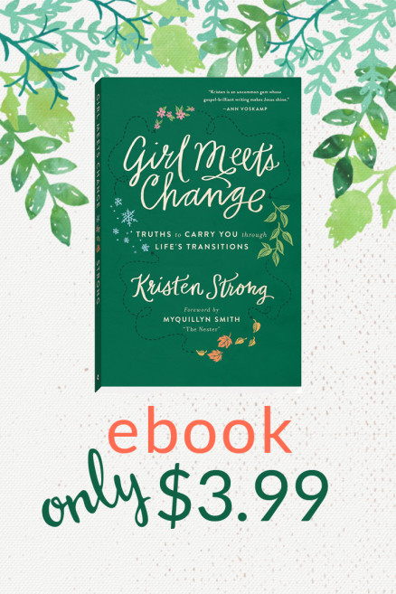 GirlMeetsChange_ebookSale_pinterest