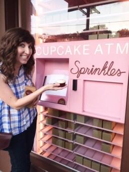 sprinklescupcakes2
