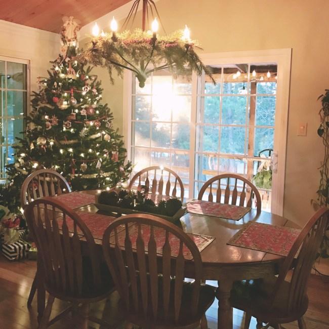 lightandchristmastrees