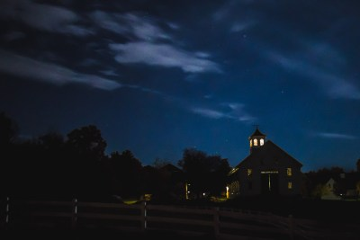North-Andover-Landscape-Photographer-Gallery-05