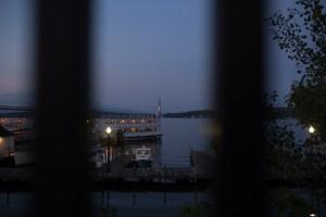 mount-washington-boat-tour, lake-winnipesaukee-nh-by-night, laconia-nh-at night