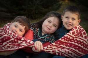 massachusetts family photography, north andover family photographer, north andover photographer