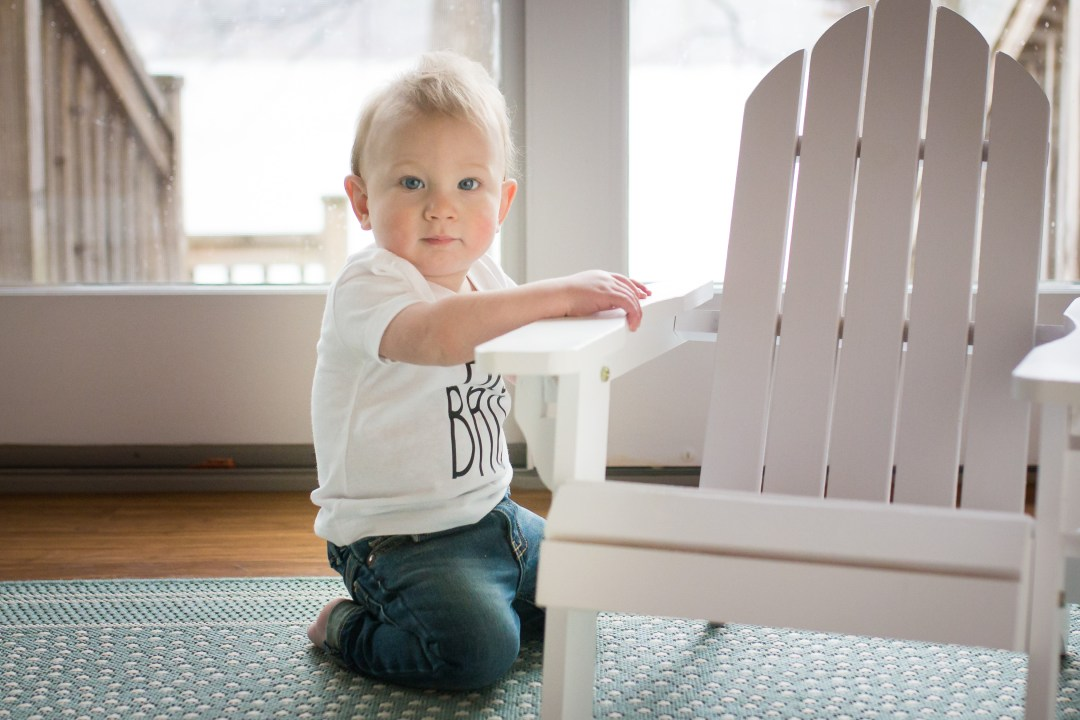 massachusetts lifestyle first year photographer, north andover baby milestone photography, north andover lifestyle child photographer