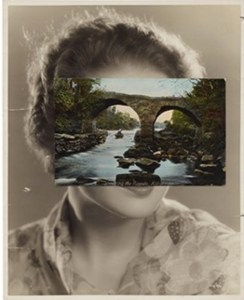 John-Stezaker-collage