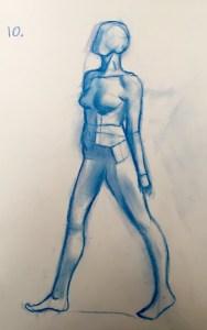 figure-3