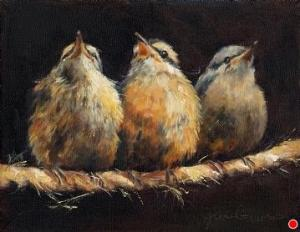 Janis-Graves-birds