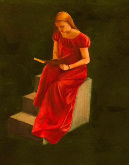 reading-girl-final