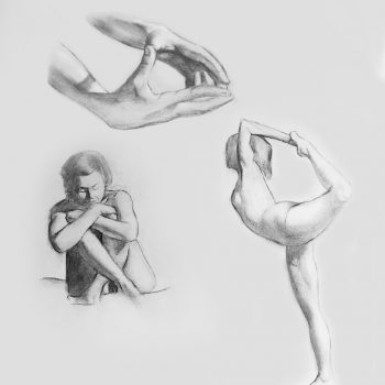 17-live-drawing-b_original