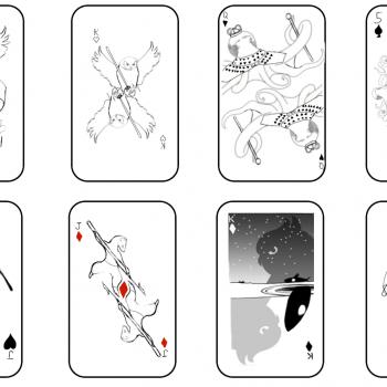 playing-card-thumbs_original