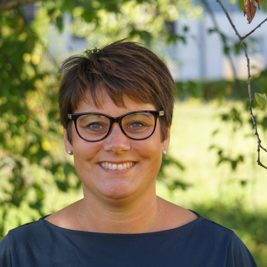 Jenny Kihlberg