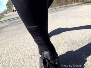 555515125 (24.4.2015 8.10 km Run)