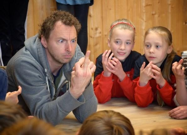 Workshop3-finger (7 of 12)