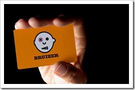 bruizer_1