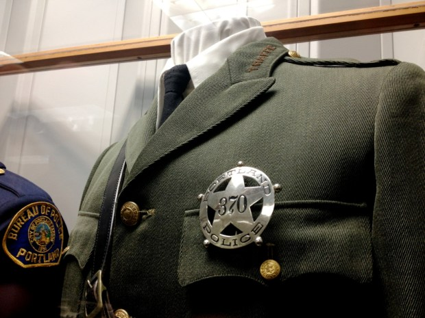 police museum 14