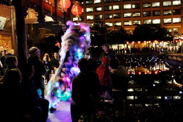 lantern night 4