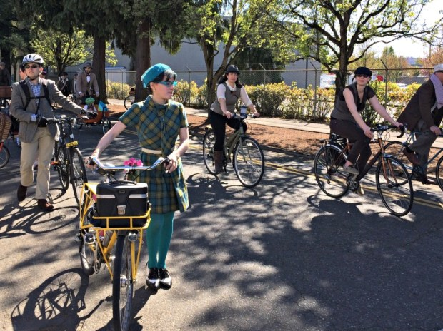 Tweed Ride End.jpg