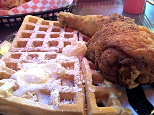 Chicken and Waffles Dubs.jpg