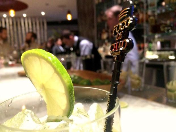 Fogo De Chao Cocktail.jpg