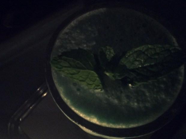 pepe le moko grasshopper 2
