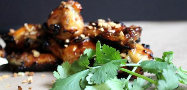 pok pok fish sauce wings