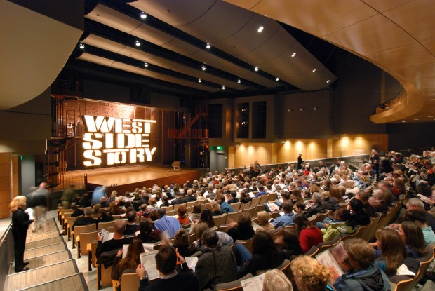portland-center-stage-the-theater