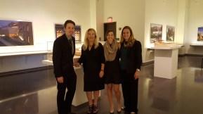 Susquehanna Museum of Art