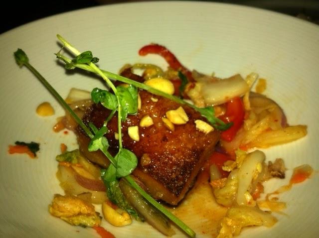 Foodie Friday: Miami Restaurant Picks?