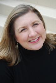 Writer Wednesday – Susan Kaye Quinn