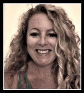 Heather Allen photo ha.jpg