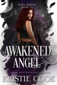 Awakened Angel-ebooksm