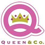 Queen and Company
