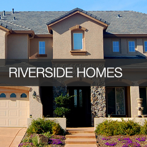 Riverside Homes