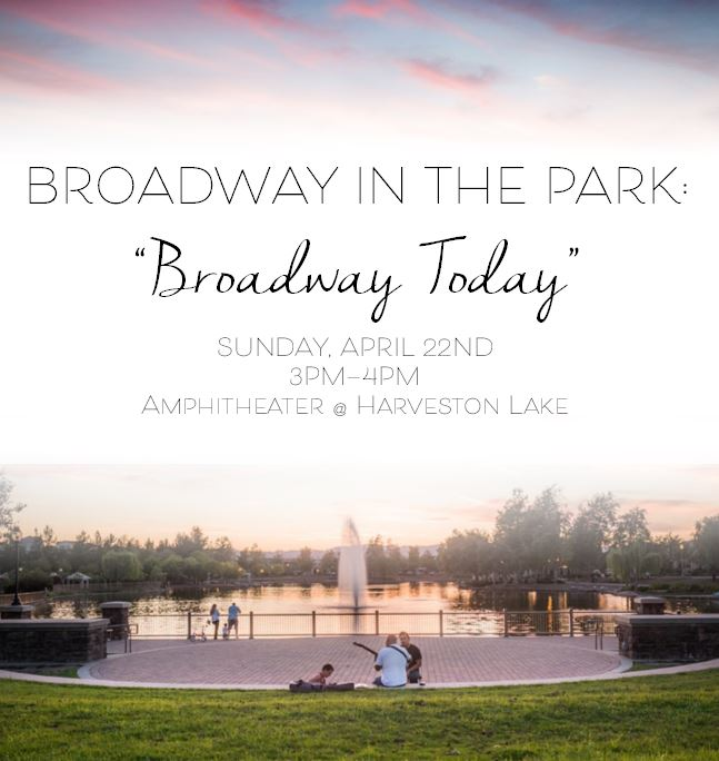 Broadway in the park header.JPG