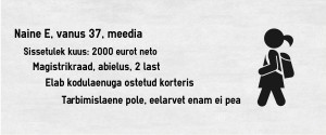 NaineE37